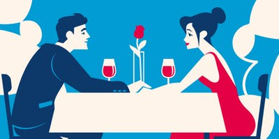 Christians singles Speed Dating