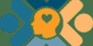 Third Annual Mental Health Crisis Response Summit of Ut...