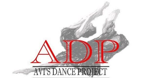 Avi's Dance Project 4th Annual  Showcase