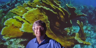 Screening of Netflix Documentary Chasing Coral
