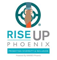 Rise Up! Program