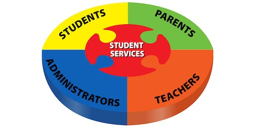 New Student Services Academy (NSSA)  Where:ODCTE in Stillwater When: July 11 & 12, 2019 Tuttle Seminar Center  Conf#924