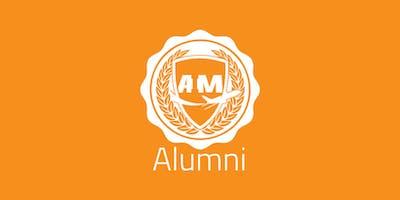 AIM Fremont Alumni | Summer Social