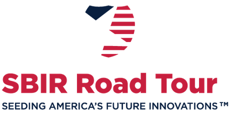 SBIR Road Tour - Southwest (Albuquerque) tickets