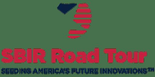 SBIR Road Tour - Southwest (Albuquerque)