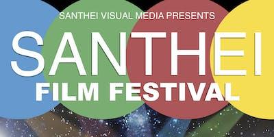 SANTHEI FILM FESTIVAL 2019
