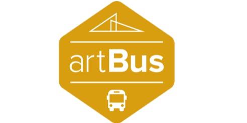 artBus Tour