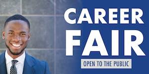 Employer Registration- Stratford University - Newport...