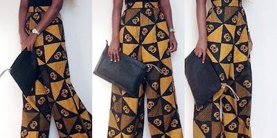 ATELIER+DE+COUTURE+-+Mon+pantalon+en+Wax