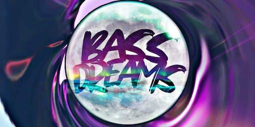 Bass Dreams Presents Wubulations