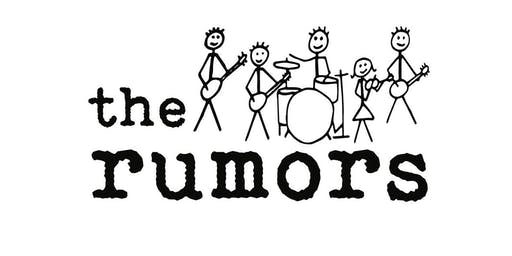 The Rumors 25 Years Celebration