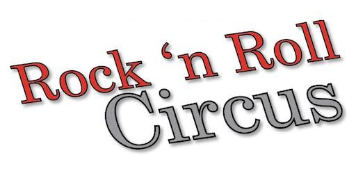 Rock'n Roll Circus 2019