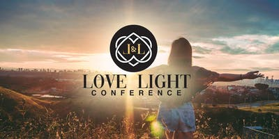 Love + Light Conference: Replenish your soul