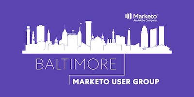 May Marketo User Group - Urban Legends and Myths about Email Deliverability