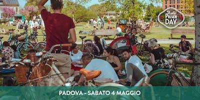 Itala Pilsen Day - Padova