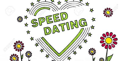 Speed Dating at Dixie Blues for Singles over 45