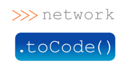 Network Automation with NetBox - Virtual WebEx - Dec 5, 2019 tickets