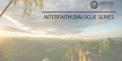 Interfaith Dialogue Series
