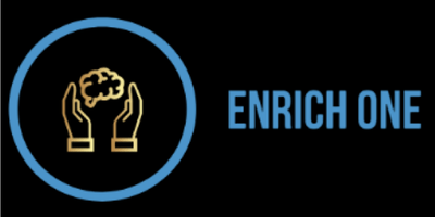 ENRICH ONE SUMMER ENRICHMENT PROGRAM 2019 Supported by the Cam Newton Foundation