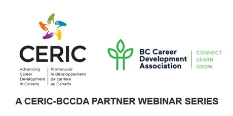 Webinar Series: Trauma-Informed Career Development: How to Recognize and Effectively Respond to Trauma in Your Practice tickets