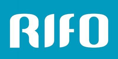 RIFO专题讲座:「移动互联网时代房地产市场的发展趋势」