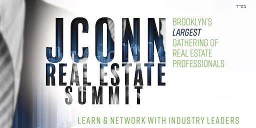 JCON Real Estate Summit (4th Annual )