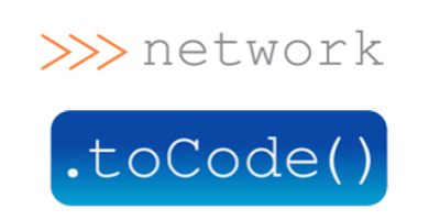 YANG for Network Automation - Virtual WebEx - October 9, 2019