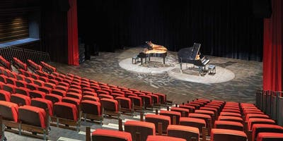 City of New Westminster: Theatre Strategy Community Workshop