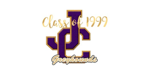 JCHS Class of '99 20th Reunion