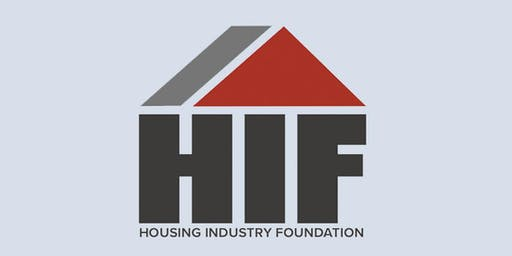 Housing Industry Foundation's Educator Open House