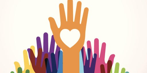 Nonprofit Organization Startup-What the Community Sees