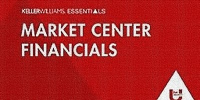 Market Center Financials With Mark Brenneman