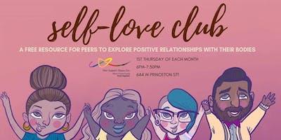 Self-Love Club