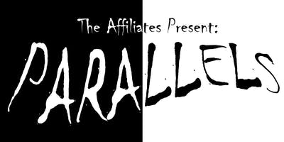 Parallels Presented by Affiliates
