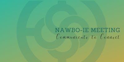 NAWBO-IE May Meeting