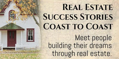 So You Want To Be A Real Estate Investor - Orlando