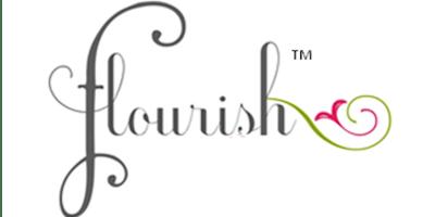 Flourish Networking for Women - Johns Creek, GA (Location Two - Linda Haddad)