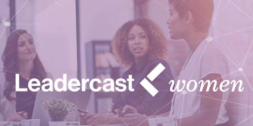 Leadercast Women 2019 Flexcast