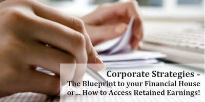 How To Access Retained Earnings?