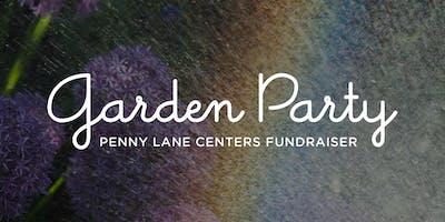 PENNY LANE CENTERS GARDEN PARTY 2019