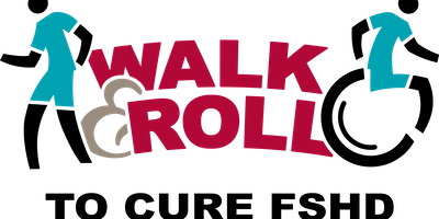 Colorado Walk & Roll to Cure FSHD