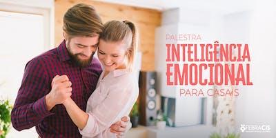 Intelig%C3%AAncia+Emocional+para+Casais+29-04