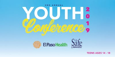 Youth Conference for High School Students 2019