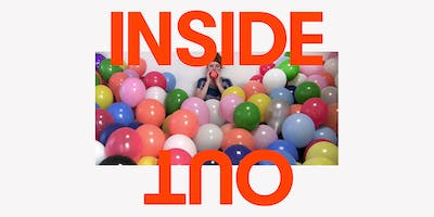 ""\""""Inside Out"""" Launch Party""400|200|?|en|2|d0fc2c2b7f3844d6b14e5758eb5796b4|False|UNLIKELY|0.31717509031295776