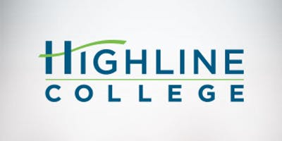 2019 Highline College Engineering Mentor Night