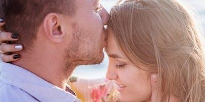 Rev Your Marriage Workshop