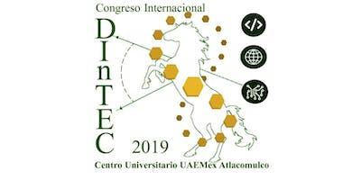 Congreso DInTEC 2019