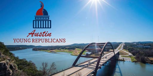 Austin Young Republican Leadership Summit