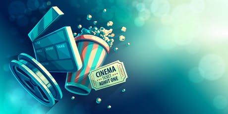 Movie Time tickets