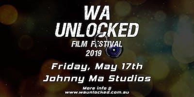 WA Unlocked Film Festival